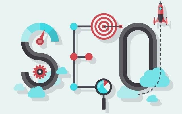 Раскрутка сайта Елоховский проезд онлайн продвижение сайтов в поисковых системах
